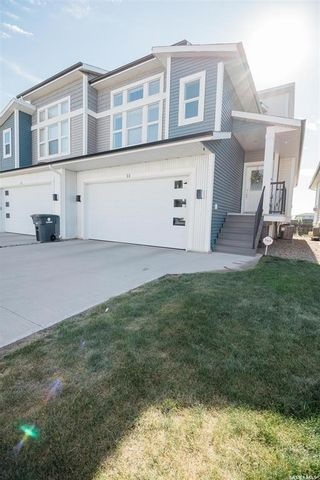 Photo 50: 22 700 Central Street in Warman: Residential for sale : MLS®# SK861347