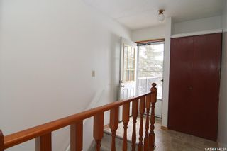 Photo 12: 152 19th Street in Battleford: Residential for sale : MLS®# SK799174