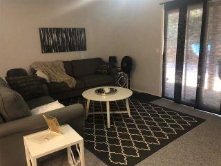 "Photo 16: 11070 238 Street in Maple Ridge: Cottonwood MR House for sale in ""Rainbow Creek Estates"" : MLS®# R2421151"
