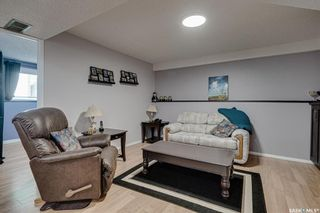 Photo 31: 427 Keeley Way in Saskatoon: Lakeview SA Residential for sale : MLS®# SK866875