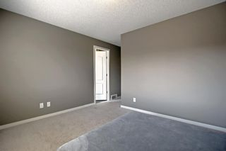 Photo 22: 132 Evansborough Way NW in Calgary: Evanston Detached for sale : MLS®# A1145739