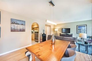 "Photo 10: 114 1236 W 8TH Avenue in Vancouver: Fairview VW Condo for sale in ""GALLERIA II"" (Vancouver West)  : MLS®# R2572661"
