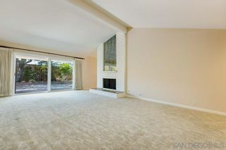 Photo 7: CARLSBAD SOUTH House for sale : 4 bedrooms : 7637 Cortina Ct in Carlsbad