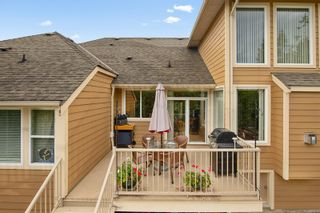 Photo 23: 8 912 Brulette Pl in : ML Mill Bay Row/Townhouse for sale (Malahat & Area)  : MLS®# 856393