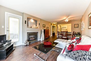 Photo 13: 217 15210 GUILDFORD DRIVE in Surrey: Guildford Condo for sale (North Surrey)  : MLS®# R2232822