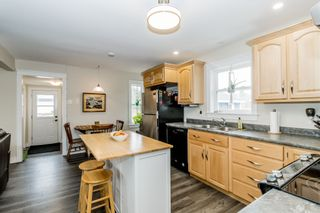 Photo 16: 1030 Central Avenue in Greenwood: 404-Kings County Residential for sale (Annapolis Valley)  : MLS®# 202108921