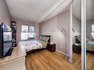 Photo 13: 209 7700 ST. ALBANS Road in Richmond: Brighouse South Condo for sale : MLS®# R2138382
