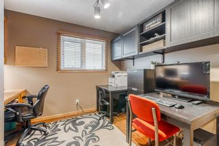 Photo 16: 6105 Signal Ridge Heights SW in Calgary: Signal Hill Detached for sale : MLS®# A1102918
