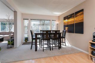 "Photo 10: 28 13918 58 Avenue in Surrey: Panorama Ridge Townhouse for sale in ""Alder Park"" : MLS®# R2558426"