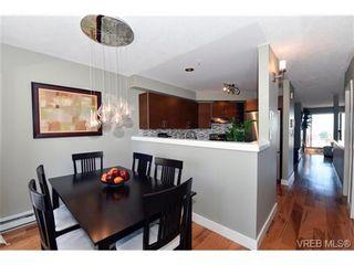 Photo 8: 310 873 Esquimalt Rd in VICTORIA: Es Old Esquimalt Condo for sale (Esquimalt)  : MLS®# 726443