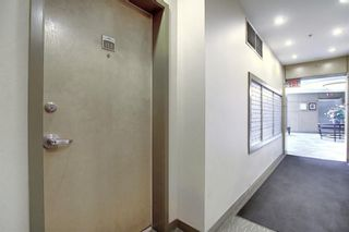 Photo 5: 113 1108 6 Avenue SW in Calgary: Downtown West End Apartment for sale : MLS®# C4299733