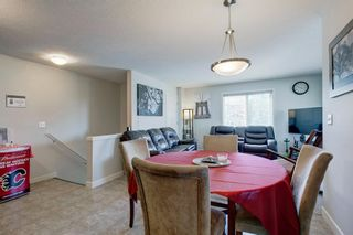 Photo 11: 1714 250 Sage Valley Road NW in Calgary: Sage Hill Row/Townhouse for sale : MLS®# A1120292