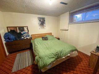 Photo 15: 10316 106 Street in Fort St. John: Fort St. John - City NW House for sale (Fort St. John (Zone 60))  : MLS®# R2618550