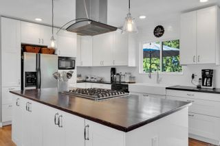 Photo 5: 1825 Cranberry Cir in : CR Willow Point House for sale (Campbell River)  : MLS®# 877608