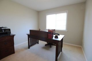 """Photo 8: 21729 MONAHAN Court in Langley: Murrayville House for sale in """"Murray's Corner"""" : MLS®# R2310988"""