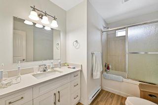 Photo 17: 2919 Doncaster Dr in Victoria: Vi Oaklands House for sale : MLS®# 876485