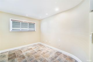 Photo 16: 6731 FULTON Avenue in Burnaby: Highgate House for sale (Burnaby South)  : MLS®# R2565315