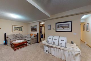 Photo 24: 327 Edgebrook Grove NW in Calgary: Edgemont Detached for sale : MLS®# A1074590