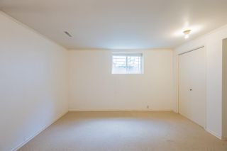 Photo 47: 12023 Candiac Road SW in Calgary: Canyon Meadows Detached for sale : MLS®# A1128675