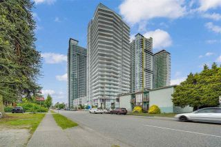 """Photo 21: 1906 5051 IMPERIAL Street in Burnaby: Metrotown Condo for sale in """"Imperial"""" (Burnaby South)  : MLS®# R2592234"""
