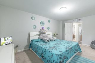 Photo 19: 30414 SANDPIPER Drive in Abbotsford: Abbotsford West House for sale : MLS®# R2534312