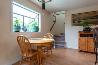 Photo 5: 1590 Juniper Dr in : CR Willow Point House for sale (Campbell River)  : MLS®# 866890