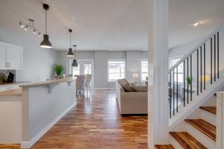 Photo 3: 335 Panorama Hills Terrace NW in Calgary: Panorama Hills Detached for sale : MLS®# A1092734