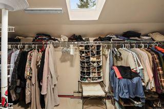 Photo 27: 4147 Cedar Hill Rd in : SE Cedar Hill House for sale (Saanich East)  : MLS®# 867552