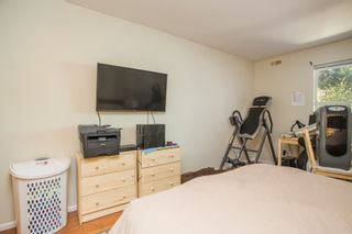 """Photo 26: 102 5577 SMITH Avenue in Burnaby: Central Park BS Condo for sale in """"Cottonwood Grove"""" (Burnaby South)  : MLS®# R2481228"""
