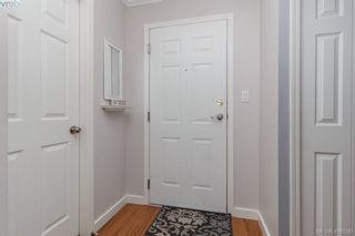 Photo 12: 202 1536 Hillside Ave in VICTORIA: Vi Oaklands Condo for sale (Victoria)  : MLS®# 808123