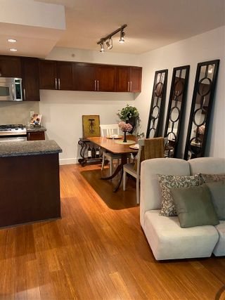 """Photo 15: 103 3811 HASTINGS Street in Burnaby: Vancouver Heights Condo for sale in """"MONDEO"""" (Burnaby North)  : MLS®# R2561997"""