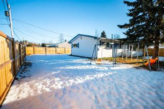 """Photo 20: 5487 PARK Drive in Prince George: Parkridge House for sale in """"Parkridge Heights"""" (PG City South (Zone 74))  : MLS®# R2529768"""
