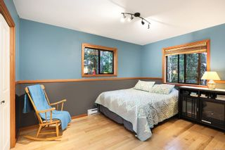 Photo 24: 2495 Brookswood Pl in : CV Courtenay West House for sale (Comox Valley)  : MLS®# 862328