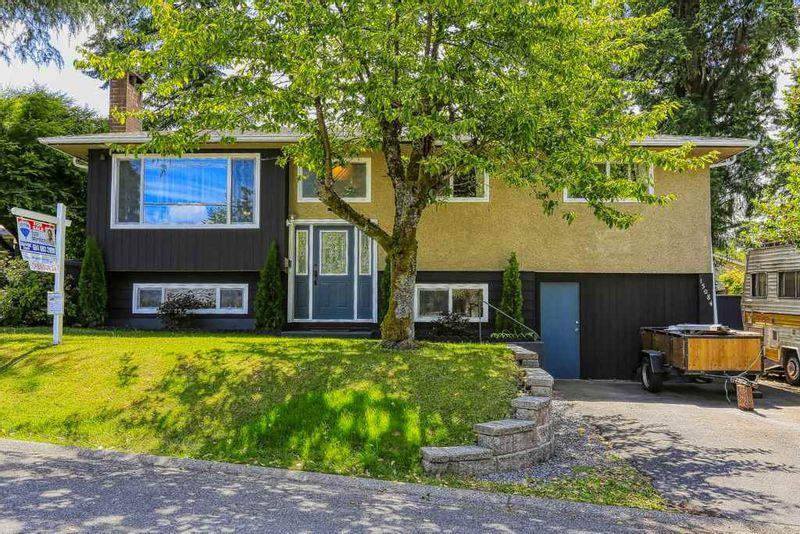 FEATURED LISTING: 15084 RAVEN Place Surrey