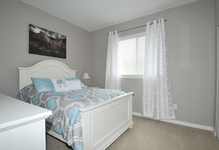"""Photo 11: 3407 HORIZON Drive in Coquitlam: Burke Mountain House for sale in """"SOUTHVIEW"""" : MLS®# R2560717"""