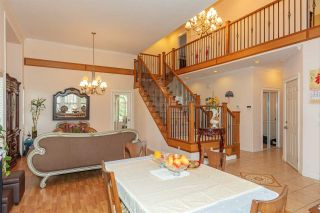 Photo 7: 11552 CURRIE Drive in Surrey: Bolivar Heights House for sale (North Surrey)  : MLS®# R2543819