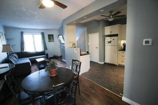 Photo 8: 136 McPhail Street in Winnipeg: Elmwood Residential for sale (3A)  : MLS®# 202002809