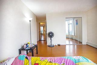"Photo 9: 806 13880 101 Avenue in Surrey: Whalley Condo for sale in ""Odyssey Tower"" (North Surrey)  : MLS®# R2407488"