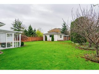 """Photo 26: 22262 46A Avenue in Langley: Murrayville House for sale in """"Murrayville"""" : MLS®# R2519995"""