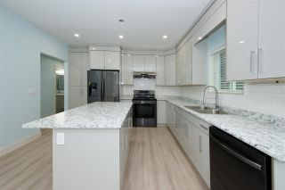 """Photo 12: 2832 W 3RD Avenue in Vancouver: Kitsilano House for sale in """"KITSILANO"""" (Vancouver West)  : MLS®# R2572381"""