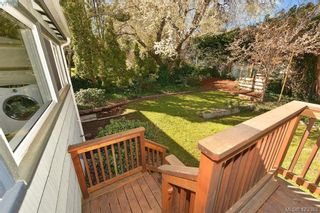 Photo 11: 230 Stormont Rd in VICTORIA: VR View Royal House for sale (View Royal)  : MLS®# 836100