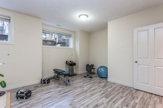 Photo 28: 256 EVERGREEN Plaza SW in Calgary: Evergreen House for sale : MLS®# C4144042
