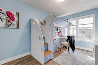 Photo 30: 16 Marquis Grove SE in Calgary: Mahogany Detached for sale : MLS®# A1152905