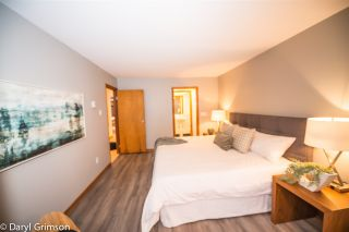 """Photo 14: 1006 IRONWORK PASSAGE in Vancouver: False Creek Townhouse for sale in """"Marine Mews"""" (Vancouver West)  : MLS®# R2420267"""