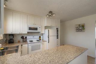 Photo 14: 12923 78 Street in Edmonton: Zone 02 House for sale : MLS®# E4236005