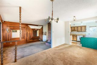 Photo 8: 1266 SPRINGER Avenue in Burnaby: Brentwood Park House for sale (Burnaby North)  : MLS®# R2535603