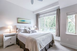 """Photo 16: 15 897 PREMIER Street in North Vancouver: Lynnmour Townhouse for sale in """"Legacy @ Nature's Edge"""" : MLS®# R2166634"""