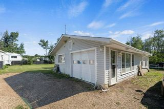 Photo 23: 51413 RR 262: Rural Parkland County House for sale : MLS®# E4249389