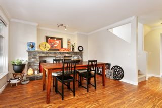"""Photo 3: 81 8881 WALTERS Street in Chilliwack: Chilliwack E Young-Yale Townhouse for sale in """"Eden Park"""" : MLS®# R2620581"""