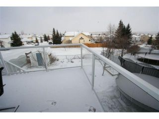 Photo 10: 303 MACEWAN VALLEY Mews NW in CALGARY: MacEwan Glen Residential Detached Single Family for sale (Calgary)  : MLS®# C3462411